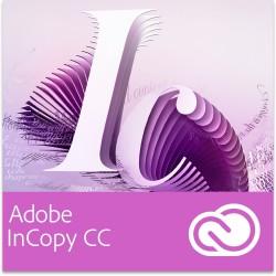 Adobe Creative Cloud for Teams MULTI PL Win/Mac - Subskrypcja (12 m-ce)